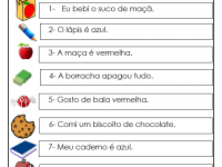 2º Ano Educandário Madre Guell